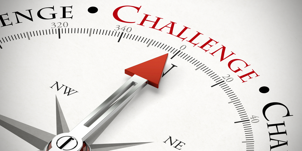 6 common challenges every startup face