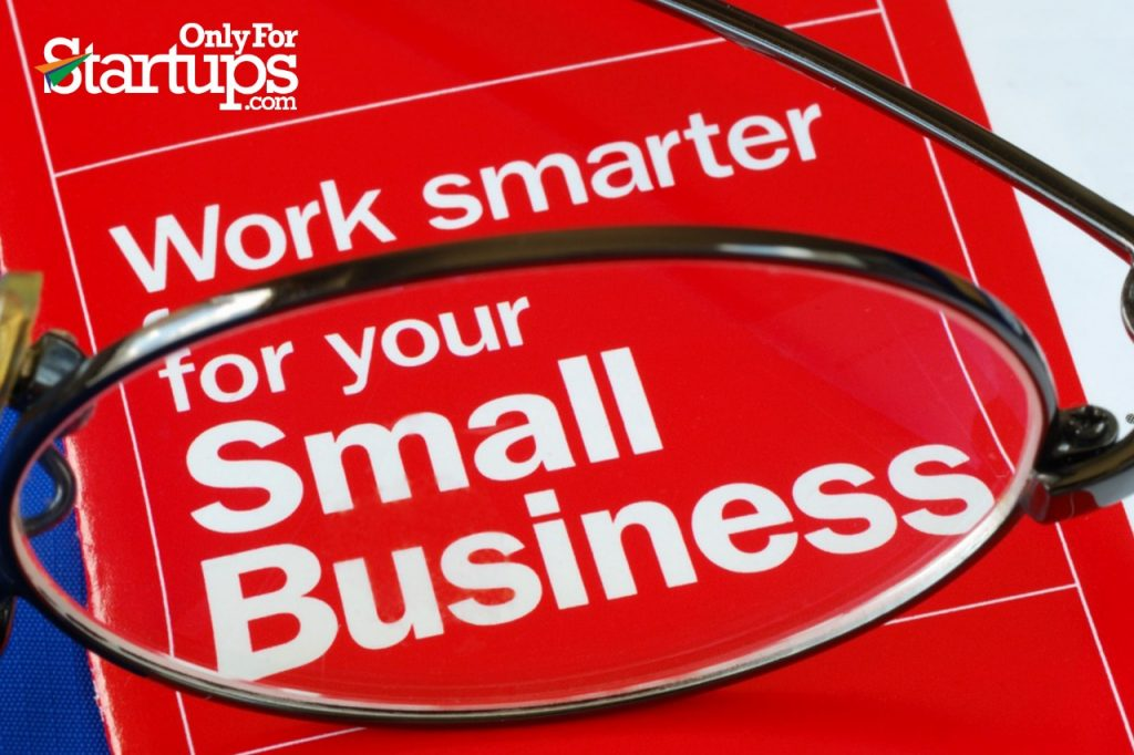 Small Business Owners – Avoid these!